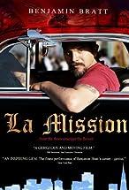 Primary image for La Mission