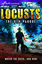 Image of Locusts: The 8th Plague