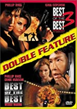 Best of the Best 4 Without Warning(1970)