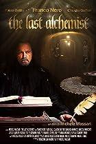 Image of The Last Alchemist