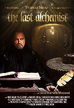 The Last Alchemist