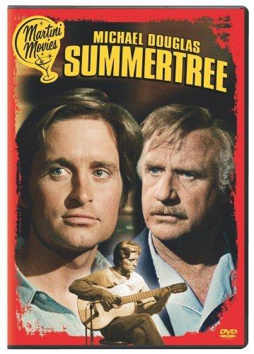 Summertree (1971)