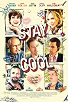 Image of Stay Cool