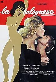 La bolognese Poster