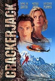 Crackerjack(1994) Poster - Movie Forum, Cast, Reviews