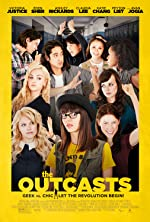 The Outcasts(2017)