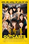 Swen Group Moves Into U.S. Distribution With Victoria Justice's 'Outcasts' (Exclusive)
