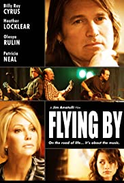Flying By(2009) Poster - Movie Forum, Cast, Reviews