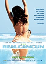 The Real Cancun(2003)