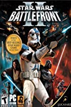 Image of Star Wars: Battlefront II