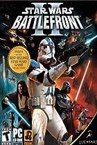 Image of Star Wars: Battlefront II