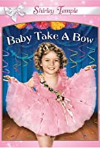 Primary image for Baby Take a Bow
