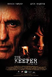 The Keeper (2004) Poster - Movie Forum, Cast, Reviews