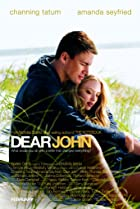 Image of Dear John