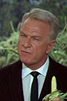 Image of Green Acres: Wings Over Hooterville