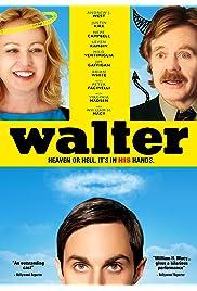Watch Movie Walter (2015)