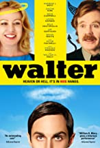 Primary image for Walter