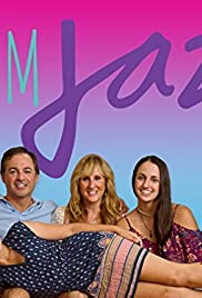 I Am Jazz Jennings: 14, Transgender, and the Star of My Own Docu ...