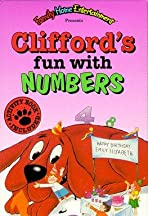 Clifford's Fun with Letters