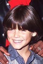 Image of Blake Foster