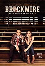 Primary image for Brockmire