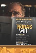 Cinco días sin Nora