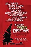 Film Review: 'A Merry Friggin' Christmas'