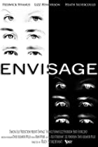 Image of Envisage
