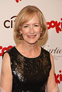 Judy Woodruff Picture