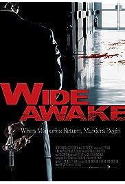 Watch Movie Wide Awake (2007)