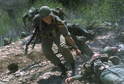 Image result for we were soldiers images