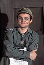 Gary Burghoff's primary photo