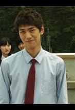 Jun Sung's primary photo