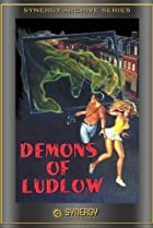 Image of The Demons of Ludlow