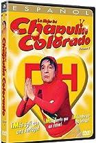 Image of El Chapulín Colorado