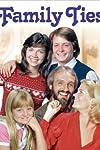 Gary David Goldberg, Creator of 'Family Ties,' Dies at 68