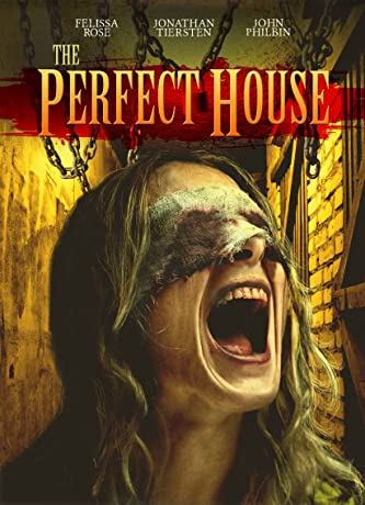 The Perfect House (2013)
