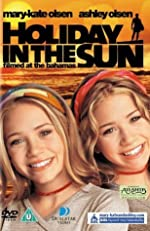 Holiday in the Sun(2001)