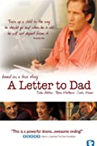 Image of A Letter to Dad