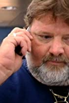 Image of Phil Margera