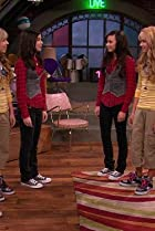 Image of iCarly: iLook Alike