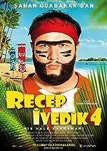 Recep Ivedik 4(2014)