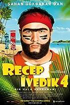 Image of Recep Ivedik 4