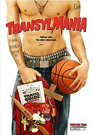 Transylmania(2009) Poster - Movie Forum, Cast, Reviews