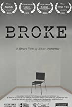 Primary image for Broke