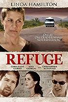 Image of Refuge