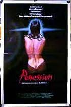 Possession (1987) Poster