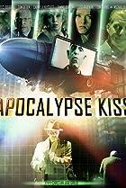 Image of Apocalypse Kiss
