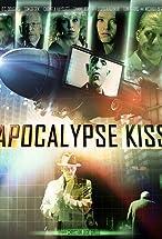 Primary image for Apocalypse Kiss