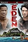 Eden (/I)